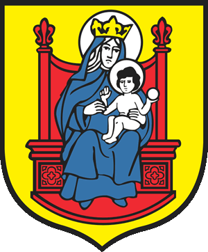 Bardo Coat of Arms