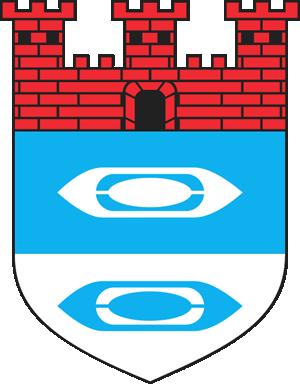 Bielawa Coat of Arms - Bielawa Travel Guide