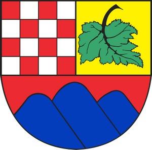 Boguszow-Gorce-Coat-of-Arms