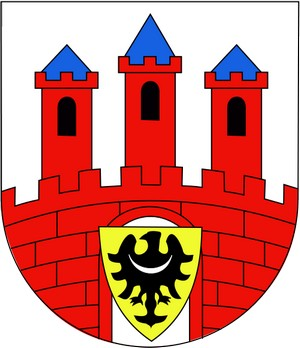 Boleslawiec-Coat-of-Arms