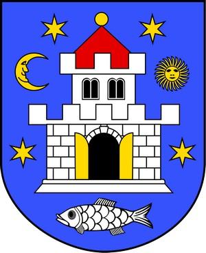 Bolków-Coat-of-Arms