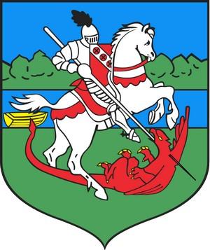Brzeg-Dolny-Coat-of-Arms