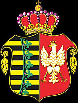 Chrzanow-Coat-of-Arms