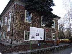 Chrzanów Museum - Chrzanów Travel Guide