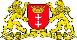 Gdansk-Coat-of-Arms