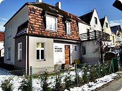Gdansk_Wolna_Chata-hostel_001