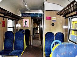 Gdansk_inside_SKM_train