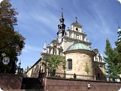 Kielce 011 September 2014