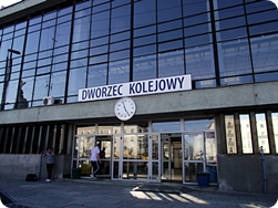 Kielce 027 September 2014
