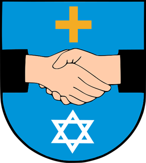 Kolbuszowa Coat of Arms