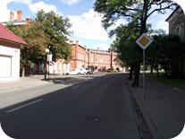 kostrzyn-nad-odra-2