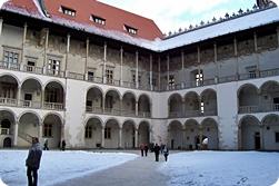Krakow Jagellonian University