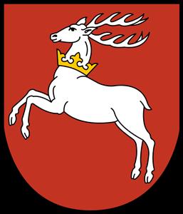 Województwo-Lubelskie-Coat-of-Arms