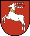 Lubelskie Coat of Arms