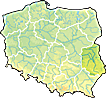 Lubelskie Province