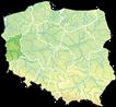 Lubuskie Province