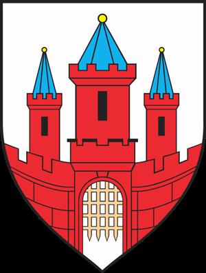Malbork-coat-of-arms