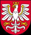 Małopolska Coat of Arms