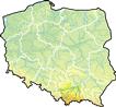 Malopolskie Province
