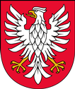 Mazowieckie Coat of Arms