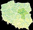 Mazowieckie Province