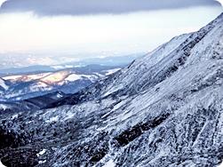 Mt Kasprowy Wierch Tatras - Zakopane Travel Guide