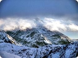 Mt Kasprowy Wierch Tatra Mountains - Zakopane Travel Guide