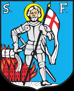 Narol Coat of Arms