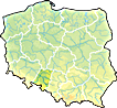 Opolskie Province