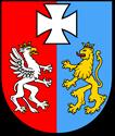 Podkarpackie Coat of Arms