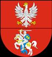 Podlaskie Coat of Arms