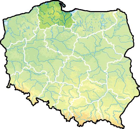 Pomorskie Province