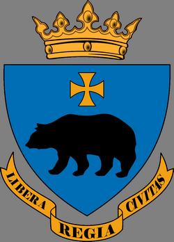 Przemyśl-coat-of-arms