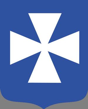 Rzeszów Coat of Arms