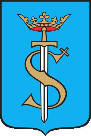 Skawina Coat of Arms - Skawina Travel Guide