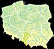 Slaskie-Province