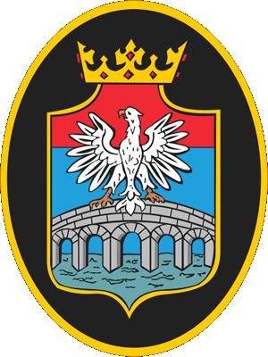 Stary Sącz Coat of Arms