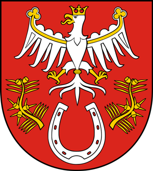 Sulkowice Coat of Arms