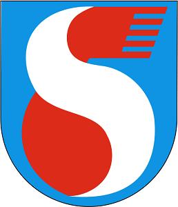 Świdnik Coat of Arms
