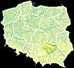 Swietokrzyskie Province