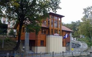 Tourist_Office_Krynica_Zdroj
