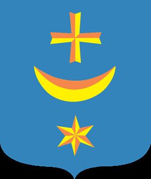 Trzebinia Coat of Arms - Trzebinia Travel Guide