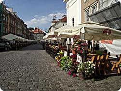 Warsaw September 2014 4