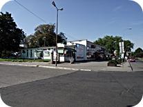 zielona-gora-bus-station