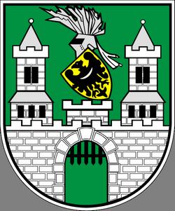 Zielona-Gora-Coat-of-Arms