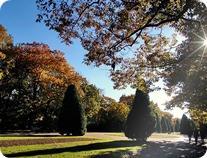 Białystok Park