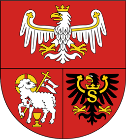 Coat-of-arms-Warmian-Masurian-Voivodeship
