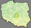 Lodzkie Province
