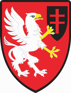 Miechow Coat-of-Arms