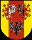 województwo-łódzkie-COA